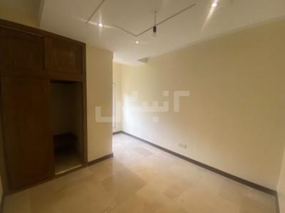 فروش دفتر کار اداری 140 متری، تهران، جردن، سلطانی
