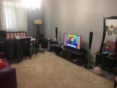 فروش آپارتمان 62 متری، تهران، جنت آباد مرکزی، جنت اباد