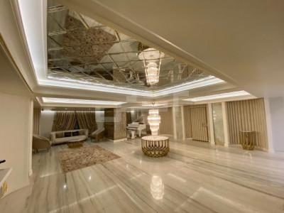 فروش آپارتمان 230 متری، تهران، فرمانیه، کوهستان نهم