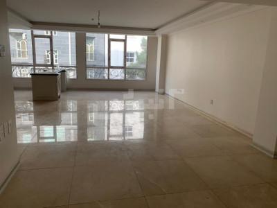 فروش دفتر کار اداری 185 متری، تهران، جردن، امانیه