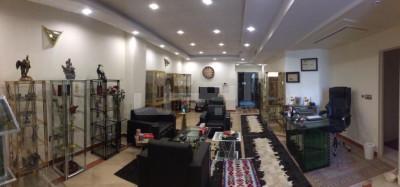 فروش دفتر کار اداری 78 متری، تهران، جردن، جردن