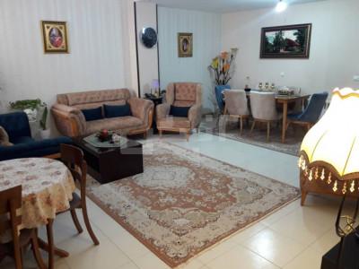 فروش آپارتمان 78 متری، تهران، شهران شمالی، شعبانعلی