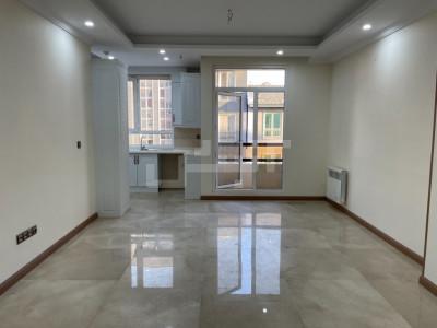 فروش آپارتمان 85 متری، تهران، جنت آباد جنوبی، چهار باغ 4باغ