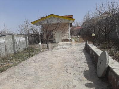 فروش خانه ویلایی 500 متری، دماوند، وادان، وادان