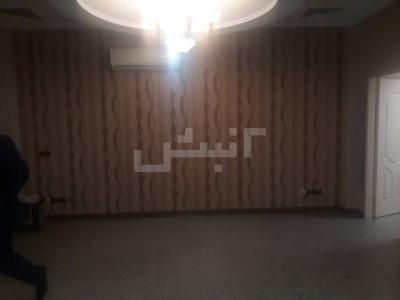فروش دفتر کار اداری 160 متری، تهران، جردن، بر اصلی ولیعصر