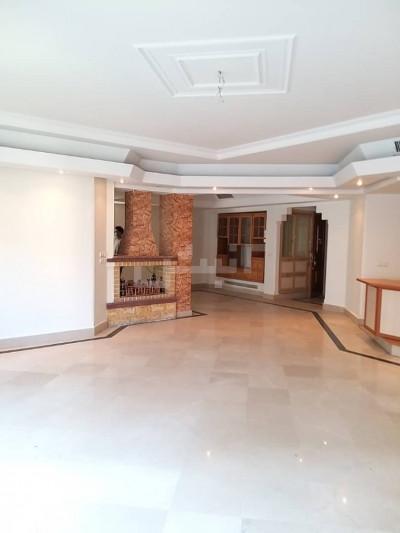رهن و اجاره آپارتمان 165 متری، تهران، بلوار میرداماد، میرداماد