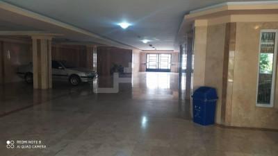 فروش آپارتمان 135 متری، تهران، مرزداران، ناهید