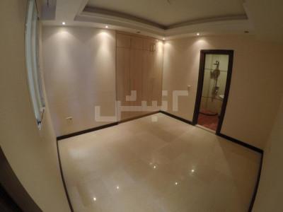 رهن و اجاره آپارتمان 103 متری، تهران، جردن، جردن