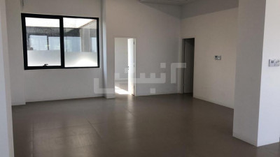 فروش دفتر کار اداری 120 متری، تهران، جردن، جردن تقاطع ظفر