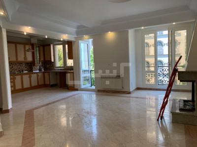 رهن و اجاره آپارتمان 102 متری، تهران، جردن، جردن