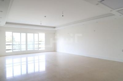 فروش آپارتمان 80 متری، تهران، قیطریه، روشنایی