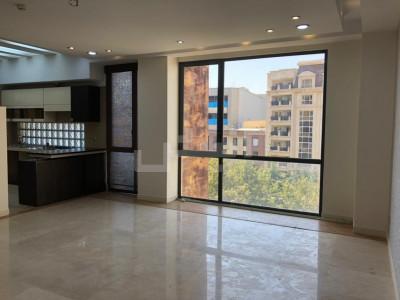 فروش آپارتمان 81 متری، تهران، قیطریه، روشنایی