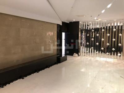 رهن و اجاره آپارتمان 110 متری، تهران، ظفر ( دستگردی )، ظفر