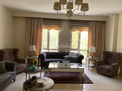 رهن کامل آپارتمان 100 متری، تهران، جردن، جردن