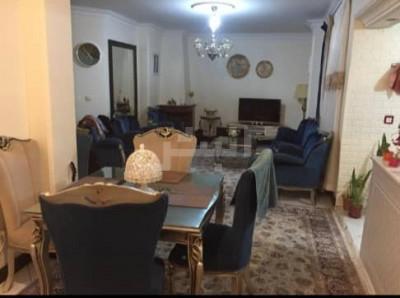 رهن و اجاره آپارتمان 90 متری، تهران، بلوار میرداماد، میرداماد