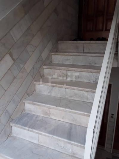 فروش آپارتمان 65 متری، تهران، صادقیه، فلکه دوم