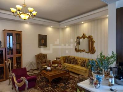 رهن و اجاره آپارتمان 105 متری، تهران، جردن، جردن