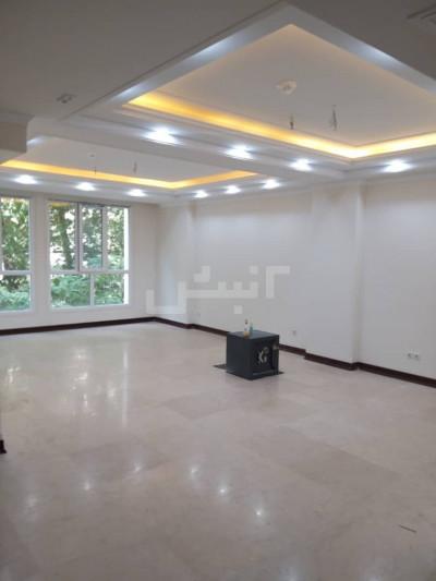 رهن کامل آپارتمان 140 متری، تهران، بلوار میرداماد، میرداماد