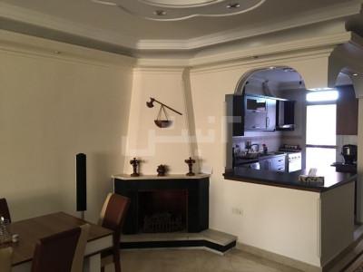فروش آپارتمان 110 متری، تهران، باغ فیض، باهنر