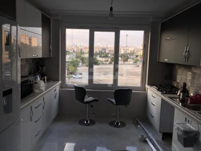 فروش آپارتمان 70 متری، تهران، طرشت، بلوار تیموری