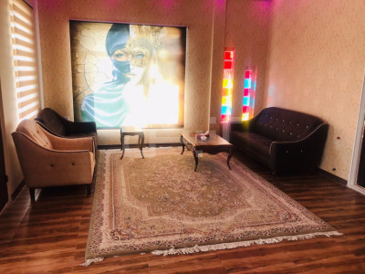 فروش آپارتمان 58 متری، تهران، باغ فیض، باغ فیض