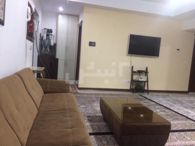 فروش آپارتمان 54 متری، تهران، باغ فیض، باغ فیض