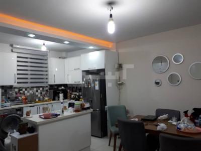 فروش آپارتمان 60 متری، تهران، جنت آباد مرکزی، جنت اباد