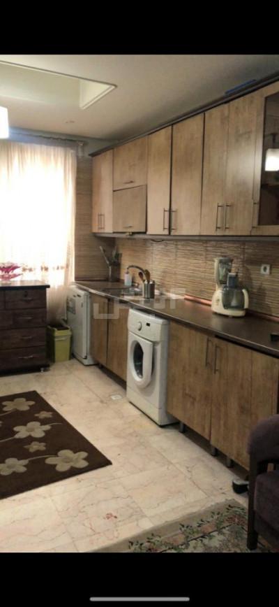 فروش آپارتمان 58 متری، تهران، جنت آباد شمالی، جنت اباد
