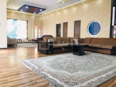 فروش آپارتمان 50 متری، تهران، باغ فیض، باغ فیض