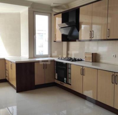 فروش آپارتمان 90 متری، تهران، اختیاریه، دولت