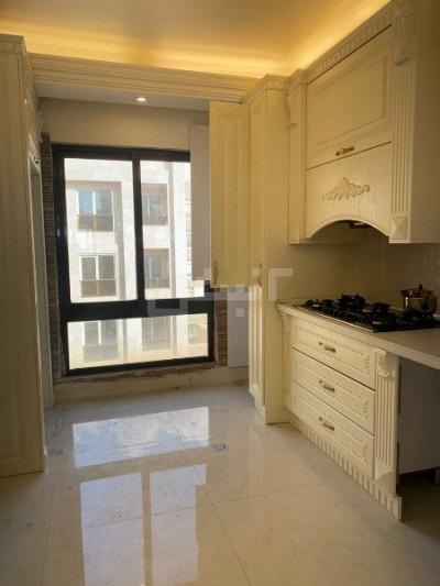فروش آپارتمان 155 متری، تهران، جردن، جردن