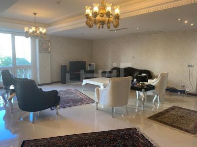 فروش آپارتمان 185 متری، تهران، قیطریه، زعفر انیه