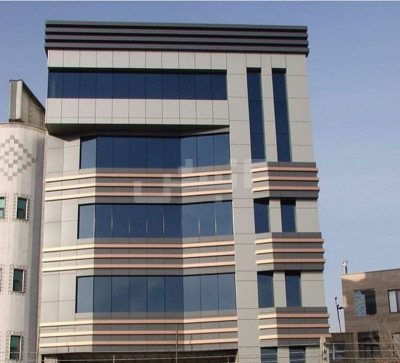 فروش دفتر کار اداری 90 متری، تهران، جردن، جردن