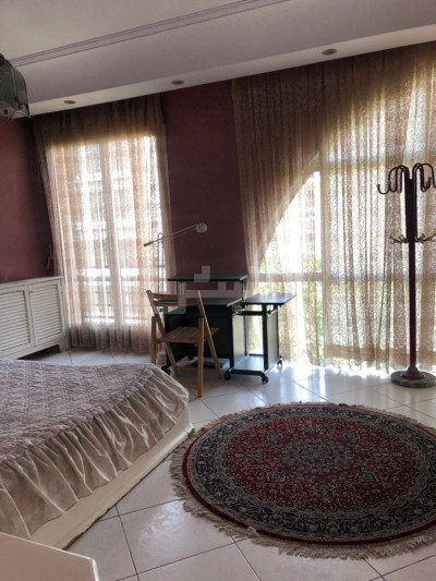 رهن و اجاره آپارتمان 119 متری، تهران، جردن، جردن
