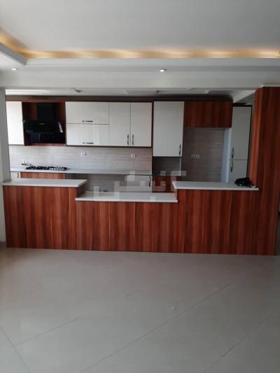 فروش آپارتمان 127 متری، تهران، پردیس، بلوارصیادشیرازی