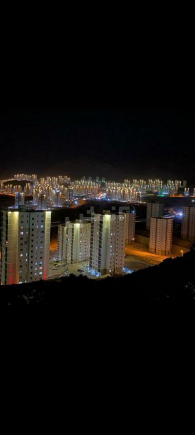فروش آپارتمان 87 متری، پردیس، پردیس فاز 11، زون 2