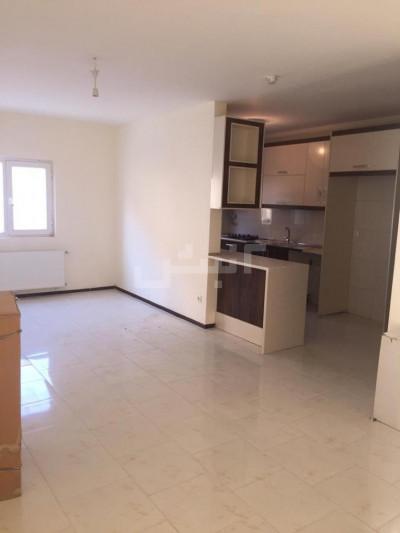 فروش آپارتمان 87 متری، پردیس، فاز 11، زون5