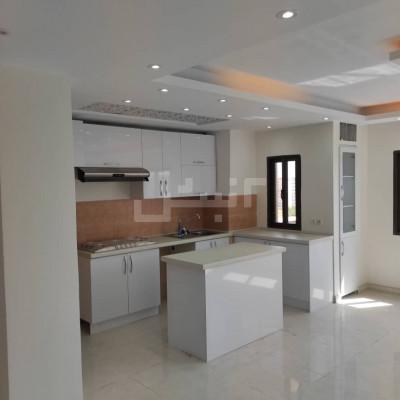 فروش آپارتمان 92 متری، پردیس، فاز 3، فول بازسازی شیک