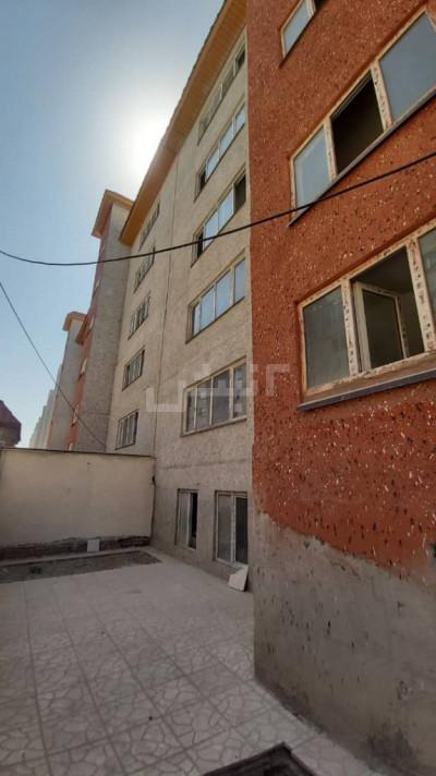 فروش آپارتمان 105 متری، پردیس، فاز 8، محله 1
