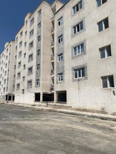 فروش آپارتمان 74 متری، تهران، پردیس، بلوار صیاد
