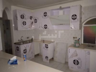 فروش آپارتمان 105 متری، پردیس، فاز 2، خیابان نخلستان