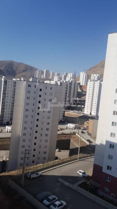 فروش آپارتمان 86 متری، پردیس، فاز 11، زون2