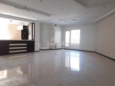 فروش خانه ویلایی 310 متری، تهران، دزاشیب ( کبیری )، رفعت