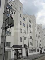فروش آپارتمان 105 متری، پردیس، فاز 8، جهاندیده