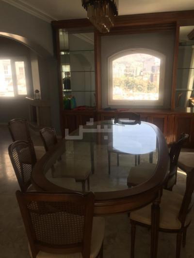 رهن و اجاره آپارتمان 220 متری، تهران، الهیه، الهیه