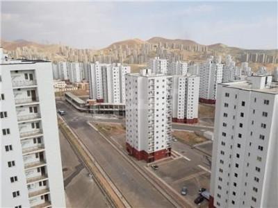 فروش آپارتمان 87 متری، پردیس، فاز 9، بلوک 1s5