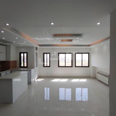 فروش آپارتمان 92 متری، پردیس، فاز 3، مجتمع نسترن - فول شیک