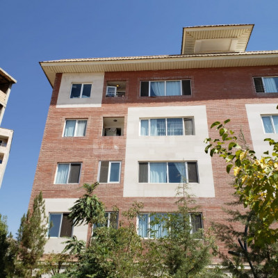 فروش آپارتمان 100 متری، پردیس، فاز2، ملاصدرا