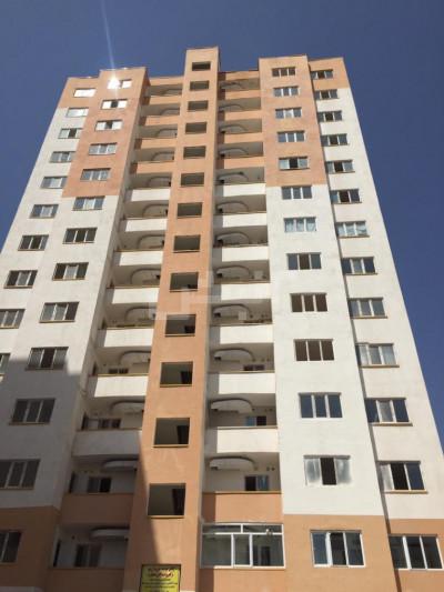 فروش آپارتمان 85 متری، پردیس، فاز 5، 4p4