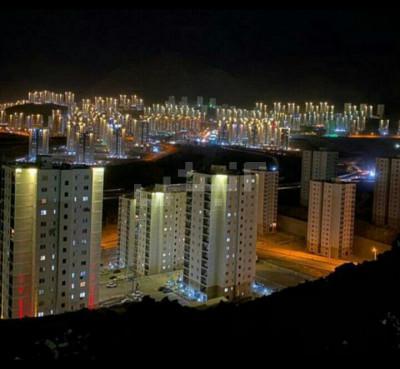 فروش آپارتمان 87 متری، پردیس، فاز11، نوارطلایی